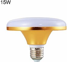 P12cheng Energiesparlampe LED Birnen,