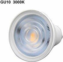 P12cheng LED-Leuchtmittel, 5 W, 220 V, MR16/GU10,