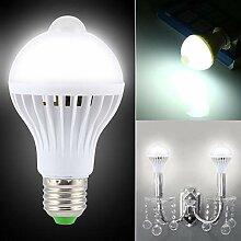P12cheng Smart-Glühbirne, LED-Leuchtmittel,