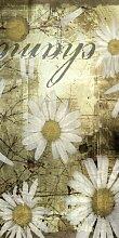 P1488-WPa Wallprint Wandprint Fotodruck 45x90