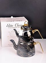 Paci Elite Class Teekanne Teekessel Teekocher