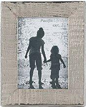 Pacific Lifestyle Bilderrahmen aus Glas, aus