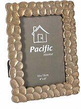 Pacific Lifestyle Bilderrahmen, rechteckig, 310 x