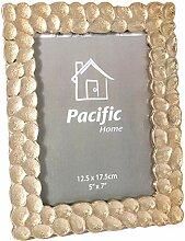 Pacific Lifestyle Bilderrahmen, rechteckig, 340 x
