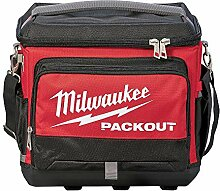 PACKOUT BALISTIC NAILON BAG | MILWAUKEE | MODELL