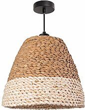Paco Home Deckenlampe LED Pendelleuchte Wohnzimmer