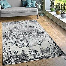 PACO HOME Vintage Teppich günstig online kaufen | LionsHome