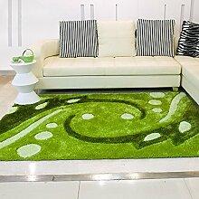 pad CAICOLORFUL Moderne Garten Grün Frische Sofa