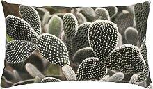 Pad Kissenbezug Desert cushion cover 35x60cm grey