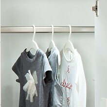 PAIDI Kleiderstange für Kleiderschrank Fiona
