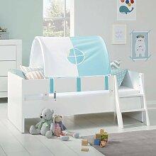 PAIDI Leiter für Kinderbetten