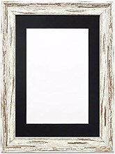 Paintings Frames Fotorahmen, Vintage-Stil,