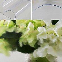 PAIOUPAI Tischdecke Wasserdicht, Anticalding,