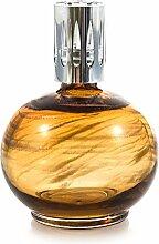 Pajoma 81480 Katalyst-Duftlampe Golden Love