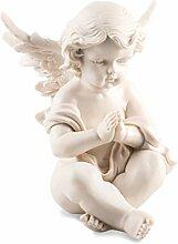 Pajoma Engelfigur Jehoel