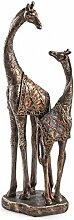 Pajoma Giraffen Figuren Olivia