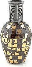 Pajoma katalytische Duftlampe Monaco, Oval,
