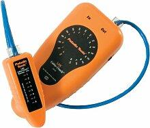 Paladin Tools PA1574 LAN-Check