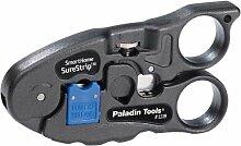 Paladin Werkzeuge PA1119UTP/Koax surestrip