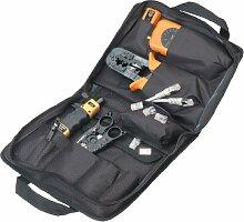 Paladin Werkzeuge pa9010531Daten bereit Tool Ki