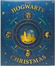 Paladone Products Ltd Harry Potter Hogwarts