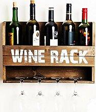 Palais Essentials Casier a Vin Collection