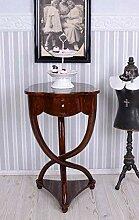 PALAZZO INT Beistelltisch Barock Tisch
