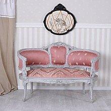 Barock-Sofa günstig online kaufen | LionsHome