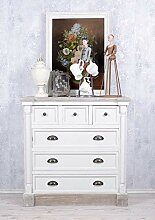PALAZZO INT Vintage Kommode Shabby Chic