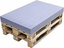 Paletten Kissen für Europaletten (120x80x12cm)