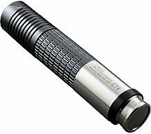 PALIGHT CREE LED Portable Wasserdichte