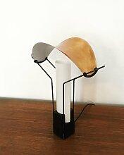 Palio Tischlampe von Perry King & Santiago Miranda