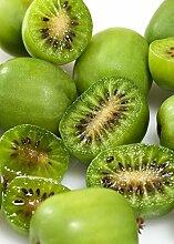 Palmenmann Kiwi (Issai Kiwiberry)
