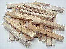 Palo Santo Heiliges Holz Räucherstäbchen 25PCS