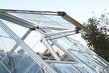 Palram Zubehör Automatischer Fensteröffner