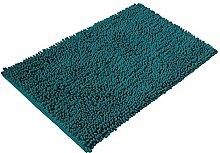 PANA® MALIBU Mikrofaser Chenille Bad-Teppich I