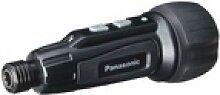 Panasonic Akku Schraubenzieher EY 7412 SB 3.7 Volt