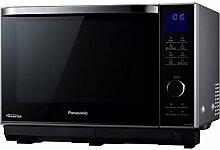 Panasonic NN-DS596MEPG Inverter Mikrowelle mit