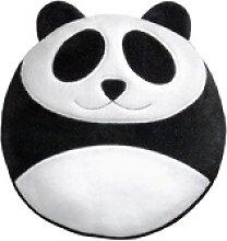 Panda Bao Wärmekissen