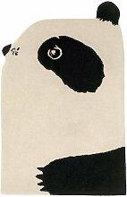 Panda Carpet von Twice Studio für EO - elements