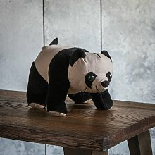 Panda Türkeil House Additions