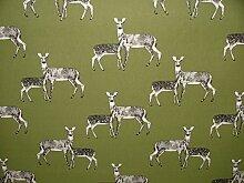 Pandoras 1Meter Prestigious Textiles Deer