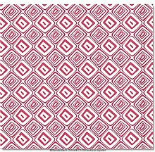Panels Tapete Marburg Tapeten Design 51571 Retro