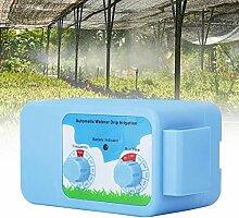 Pangding Bewässerung Timer Kit, intelligente