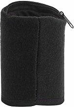 PANGUN Honana Hn-B9 3 Farben Zipper Armband