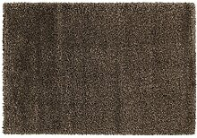 Panorama Shaggy Hochflor Langflor Teppich in