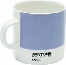 Panotone 5285 Espresso-Becher, Knochenporzellan, Heather