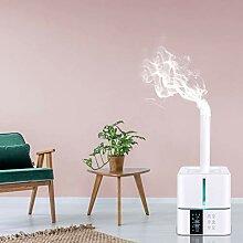 PaNt 5L elektrischer Luftbefeuchter