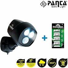 Panta Safe Light 1 Stück LED Sicherheitslicht