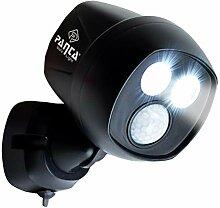 Panta Safe Light LED Leuchte | Sicherheitslicht |
